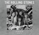 Rolling Stones,The :Live On Air 1964 Vol.2