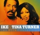 Turner,Ike & Tina :Hits Collection