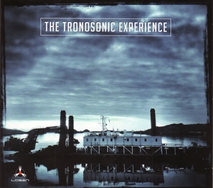 Tronosonic Experience,The