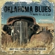 Various :Oklahoma Blues-Tribute To JJ Cale