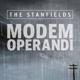 Stanfields,The :Modem Operandi