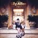 Allen,Lily :Sheezus