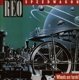 Reo Speedwagon :Wheels Are Turnin' (Lim.Collector's Edition)