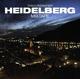 Torch :Heidelberg Mixtape