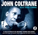 Coltrane,John :Blue Train Coming