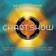 Various :DIE ULTIMATIVE CHARTSHOW - SOMMERHITS