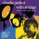 Parker,Charlie :With Strings