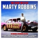 Robbins,Marty :Very Best Of