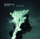 Seabound :Speak in storms (limited editi