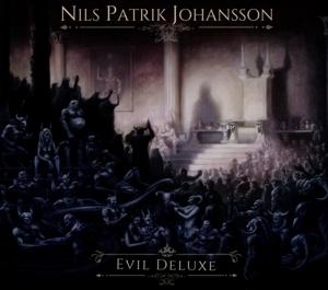 Johansson,Nils Patrik