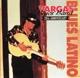 Vargas Blues Band :Blues Latino-20 Aniversario