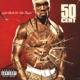 50 Cent :Get Rich Or Die Tryin',New Edition