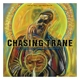 Coltrane,John :Chasing Trane-Original Soundtrack