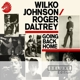 Johnson,Wilko & Daltrey,Roger :Going Back Home (Deluxe Edition)
