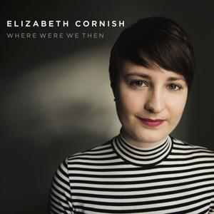 Cornish,Elizabeth