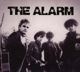Alarm,The :The Alarm 1981-1983 (Remastered & Expanded)