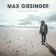 Giesinger,Max :Laufen Lernen