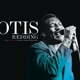 Redding,Otis :The Definitive Studio Album Collection