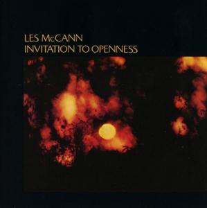 Mccann,Les