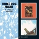 Three Dog Night :It Ain't Easy/Naturally