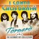 I Santo California :Tornero,The Ultimate Hit-Collection