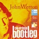 Wetton,John :The Official Bootleg Archive Vol.1/Deluxe 6CD Set