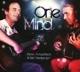 Autschbach,Peter & Illenberger,Ralf :One Mind