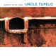 Uncle Tupelo :March 16-20,1992