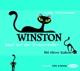 Scheunemann,Frauke :Winston-Teil 3: Jagd Auf Die
