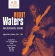 Waters,Muddy :Muddy Waters: Chicago Blues Legend