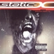 Static-X :Wisconsin Death Trip