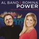 Bano,Al & Power,Romina :The Very Best - Live Aus Verona