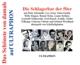 Alexander,Peter/Assia,Lys/Gualdi,Nana/Hagara,Willy :Die Schlagerbar der 50er