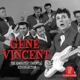 Vincent,Gene :The Absolutely Essential 3CD Collection