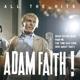 Faith,Adam :All The Hits