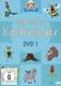 Klang,Kalle & Die Flohtöne :Kalle Klang-Sing Mit Mir Kinderlieder,DVD Vol.1