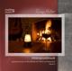 Matthes,Ronny/Gemafreie Musik/Klaviermusik :Hintergrundmusik (5): Gemafreie Musik für Hotels