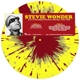 Wonder,Stevie :Live At The Regal Theater,Chicago,
