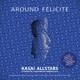 OST/Kasai Allstars/Kinshasa Symphonic Orchestra :Around Felicite