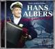 Albers,Hans :Seine großen Erfolge-Hoppla jetzt komm ich