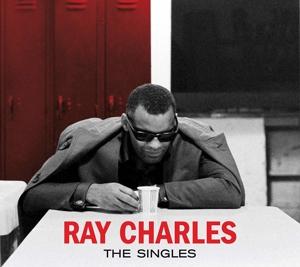 Charles,Ray