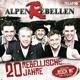 AlpenRebellen :20 rebellische Jahre