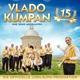 Kumpan,Vlado Und Seine Musikanten :15 Jahre-Instrumental