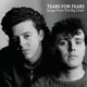 Tears For Fears :Songs From The Big Chair