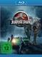 Neill,Sam/Dern,Laura/Goldblum,Jeff :Jurassic Park-Blu-Ray