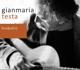 Testa,Gianmaria :Live & Altro