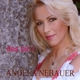Angela Nebauer :Des bin i