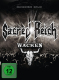 Sacred Reich :Live At Wacken Open Air
