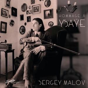 Malov,Sergey