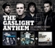 Gaslight Anthem,The :Side One Dummy Collection